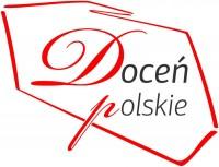 big_docen-polskie
