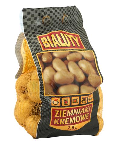 kremowe_2-5kg
