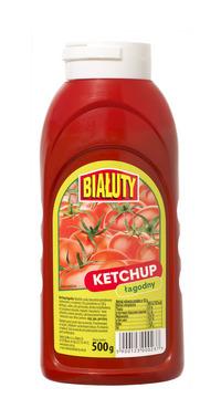 Ketchup-lagodnym-500g