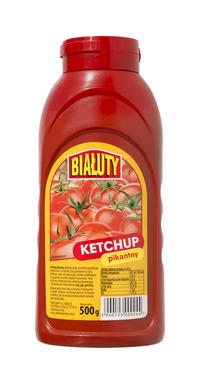 Ketchup-pikantnym-500g
