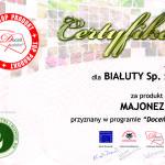 2643_Bialuty_majonez 100%1