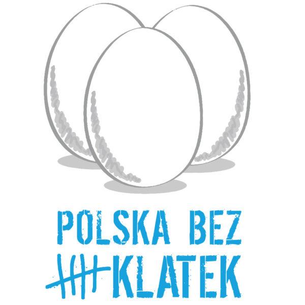 polska_bez_klatek-600x600